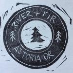 riverandfir-woodworking-logo