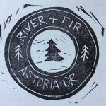 riverandfir-woodworking-logo